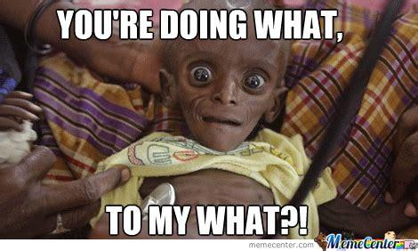 I Feel It Meme Black Kid - i feel it meme black kid black kid memes image memes at