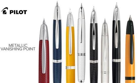 casa della stilografica casa della stilografica vendita penne