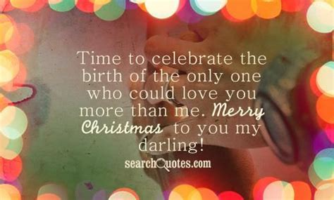 merry christmas    darling pictures   images  facebook tumblr pinterest