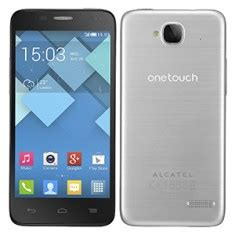 imagenes para celular alcatel one touch alcatel one touch idol mini 6012d 8gb android 2 chips