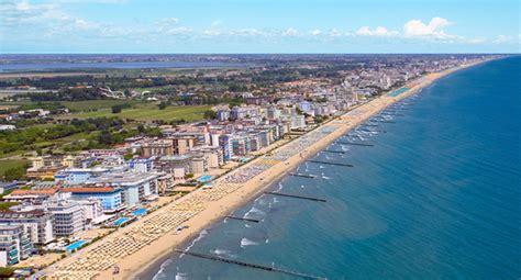 appartamenti estivi caorle turismo sociale posti disponibili a settembre per vacanze