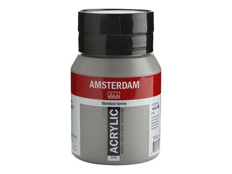 Global Netral 500ml amsterdam standard 500ml 710 neutral grey global hobby