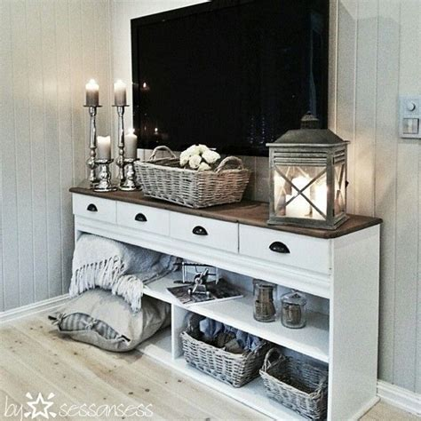 beach house interiors floating tv on wall decor modern pin by amy lawson on beach house pinterest living room