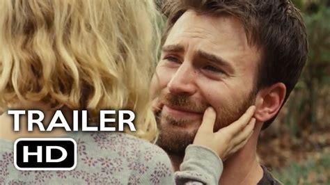 film ve drama gifted official trailer 1 2017 chris evans jenny slate