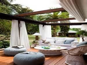 outdoor living rooms travertine ta outdoor rooms design photos