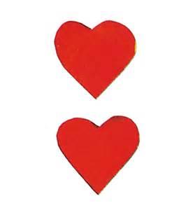 dibujos de corazones dibujos de corazones para colorear y pintar forlatdyndnsorg picture