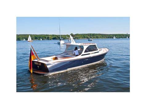 proline boats for sale long island power boats longisland boats for sale boats