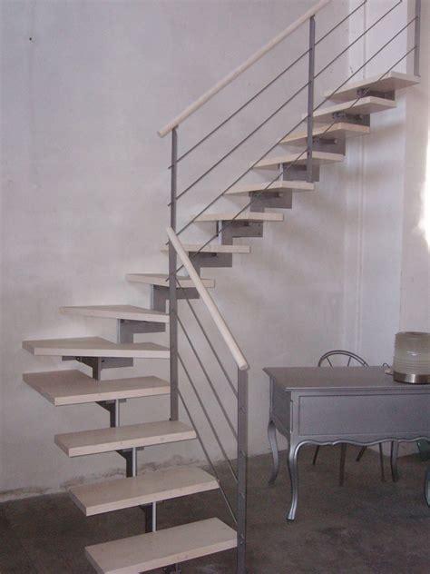 lade da soffitto economiche scale in kit di montaggio scale da montare facili ed