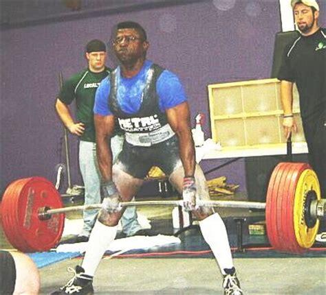 600 pound bench press bench bozo 600 pound bench press attempts 65