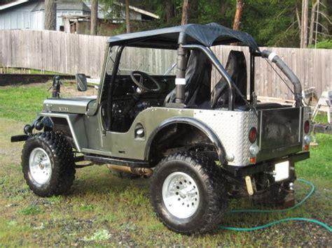 Craigslist Santa Barbara Garage Sales by Craigslist Tacoma County Cars Autos Post