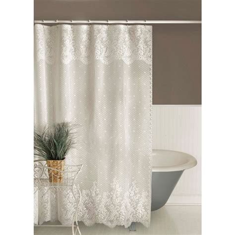 different shower curtains different materials for bathroom shower curtains