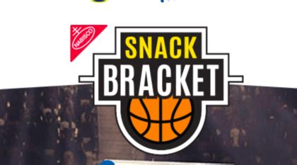 Nabisco Sweepstakes - nabisco 2017 bracket sweepstakes sun sweeps