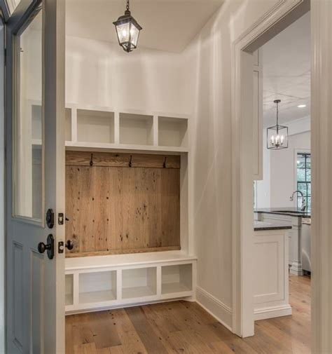 entryway mudroom entryway the closet and ps on pinterest