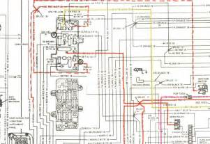 6 best images of jeep cj7 wiring harness diagram 1979