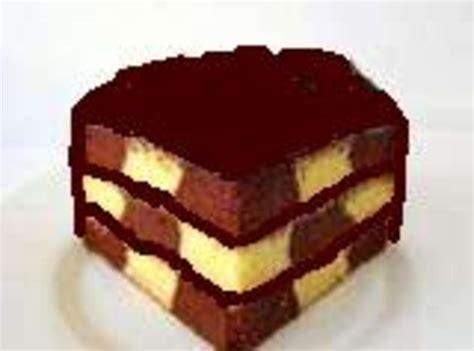 checkerboard cake recipe checkerboard cake carr s recipe just a pinch