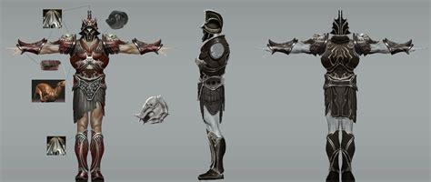 armor of artemis god of war wiki ascension image armor of ares by anthony jones jpg god of war