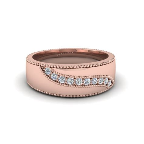 Mens Engagement Rings by Shop For Affordable Wedding Rings And Bands