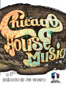 Ra Chicago House Music At Smooth Bar Lounge Center 2011