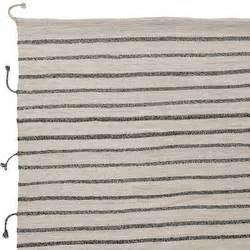roc tappeti le maroc blanc argon tappeti tappeti d autore jan