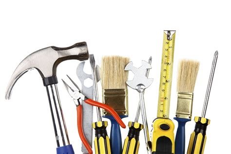 household repairs how to approach home sellers about repairs the allstate blog
