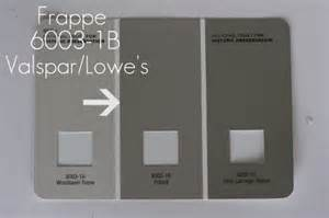 Valspar Greige by Greige Paint Color At Lowes Paint Colors Pinterest