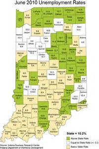 Indiana Zip Code Map by Indiana Map Zip Pictures To Pin On Pinterest Pinsdaddy