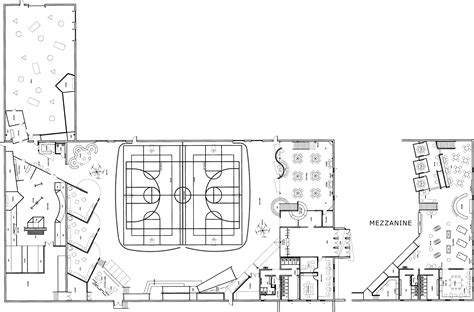 mile one centre floor plan 100 mile one centre floor plan illinois floodplain maps firms crowne plaza hotel u0026