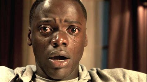 get out get out is now highest grossing debut for original