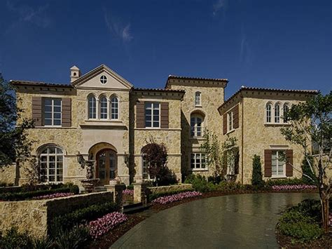 inspired homes luxury tuscan style homes small tuscan style homes