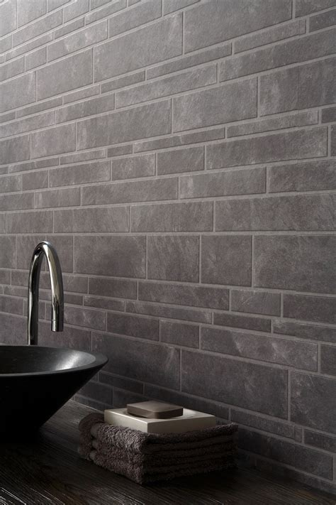 black and silver bathroom wallpaper bathroom wallpaper create your own sanctuary