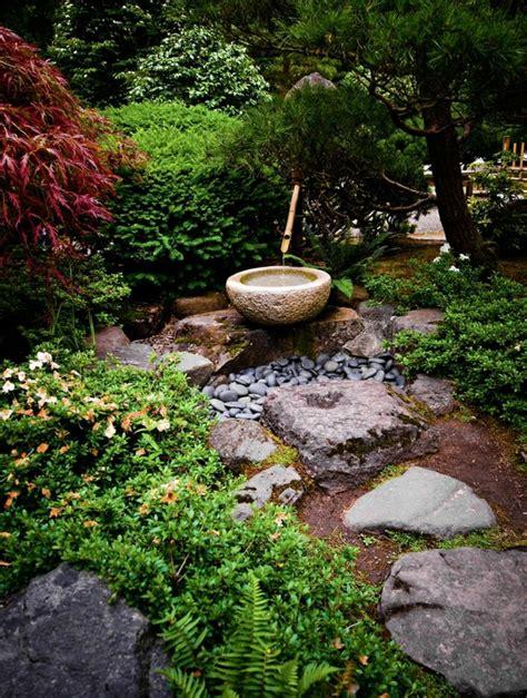 garten zen japanischer garten das wunder der zen kultur archzine net