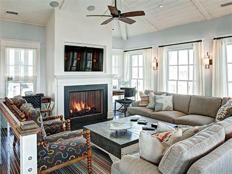 jersey shore seaside house retreat interior design cwi nj
