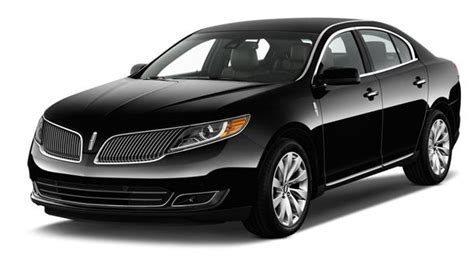 used cars lincoln used lincoln vehicles for sale enterprise car sales