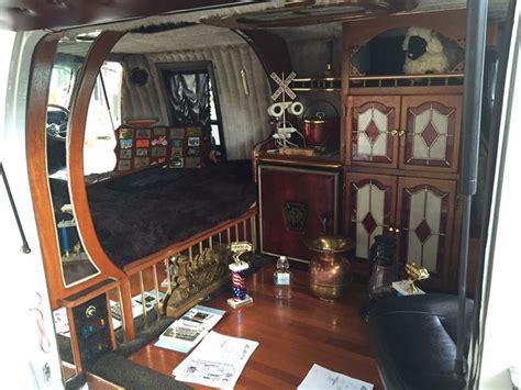 steunk interior design ideas image of ruostejarvi org custom van interiors pictures psoriasisguru com