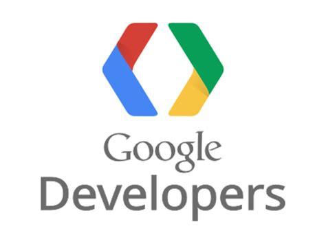 Vcc Untuk Daftar Ke Play Develover Termurah vccmurah jual vcc murah untuk verifikasi paypal termurah seluruh indonesia garansi