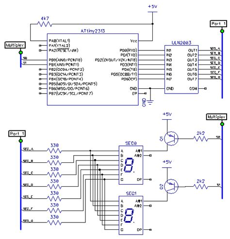 pull up resistor in verilog pull up resistor verilog 28 images block diagram of vhdl architecture in fpga controller