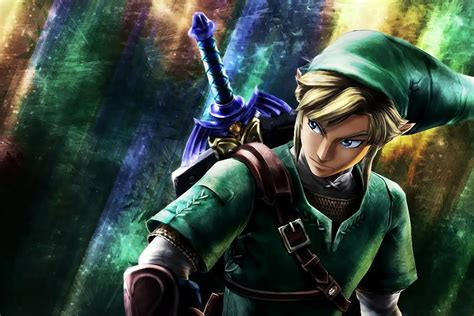 the legend of zelda nintendo nx everything we know rumors games and more digital trends