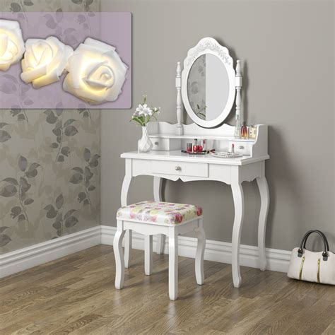 dressing table stool dressing table dressing table mirror