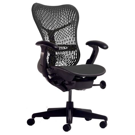 Cheap Office Chairs For Sale Design Ideas Office Amazing Office Chairs For Sale Waiting Room Chairs Staples Chairs On Sale Desk Chairs