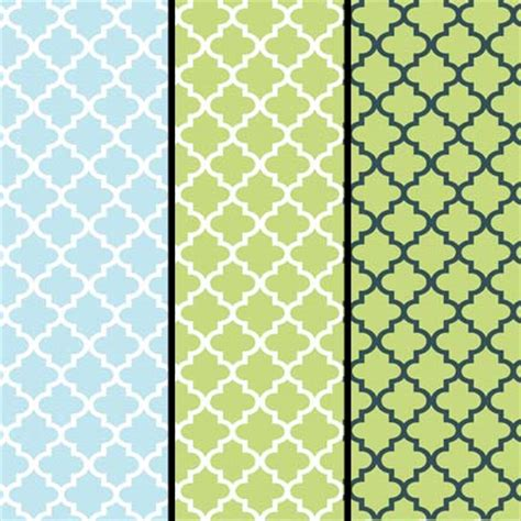 free tile pattern background free morocco tile digipaper