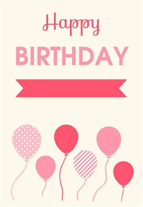 Happy Birthday New Cards Happy Birthday Card Printable Gameshacksfree