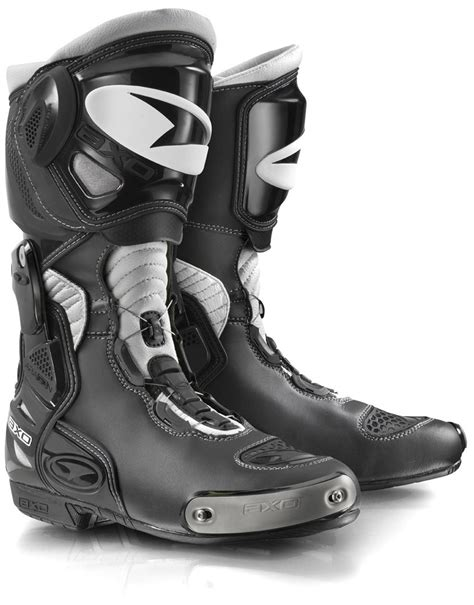 shorty motocross boots 100 shorty motocross boots buy motorcycle footwear