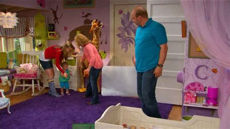 good luck charlie bedroom charlie s bedroom hooked on houses
