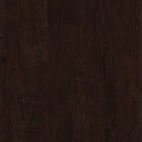 Home Legend Hand Scraped Distressed Strand Woven Russet 3