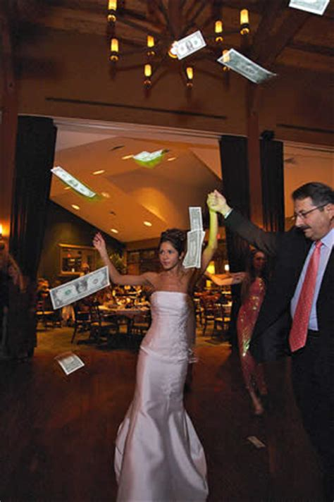 Wedding Budget Milwaukee by Milwaukee Wedding Costs A Guide For Your Milwaukee