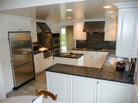 built  wok kitchen danilo nesovic designer builder