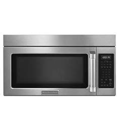 built in microwave ovens with exhaust fan kitchenaid microwave kitchenaid microwave built in above