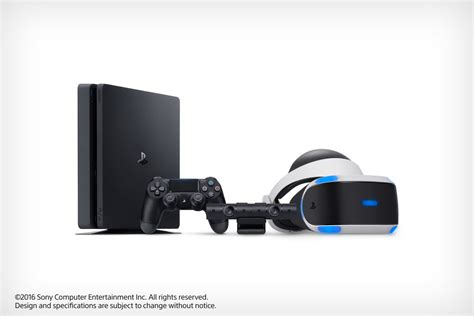 Ps3 Tester by Sony Playstation Vr Test Flatpanelsdk
