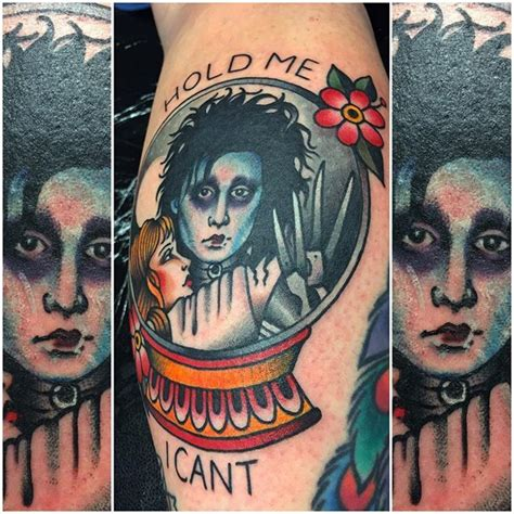 Kaos Instagram New 002 17 best images about tim burton tattoos on pictures galaxy s3 and edward