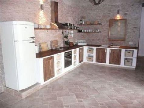 küche mauern k 252 che gemauerte k 252 che rustikal gemauerte k 252 che in